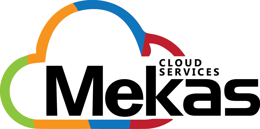 Mekas Cloud Services