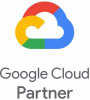 GC-Partner-no_outline-V